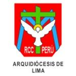 RCC Lima