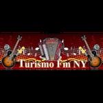 Turismo FM NY