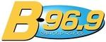 B96.9 FM – W245CA