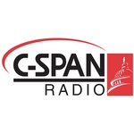 C-SPAN Radio 2 – WCSP-FM HD2