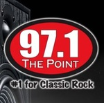 97.1 The Point – KXPT