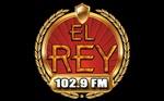 El Rey 102.9 FM – WMKB