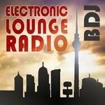 BDJ Radio – Electronic Lounge Radio