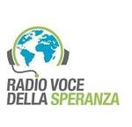 Radio Voce della Speranza (RVS)