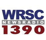 WRSC 1390 – WRSC