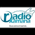 Radio Samana