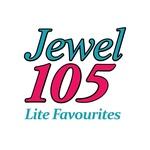 Jewel 105 – CKHY-FM