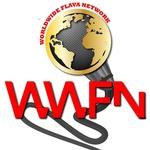 WorldWide Flava Network (WWFN)
