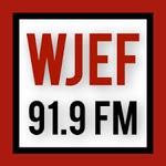 Jeff 92 – WJEF
