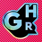 Greatest Hits Radio Norfolk