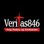 Radyo Veritas – DZRV