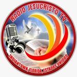 Radio Jesucristo TV
