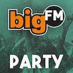 bigFM – Party