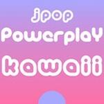 asiaDREAMradio – Powerplay Kawaii
