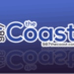 98.7 The Coast – WCZT