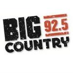 Big Country 92.5 – KTWB