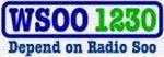 Radio Soo – WSOO