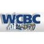 WCBC Radio – WCBC
