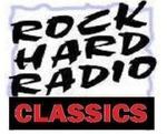 Rock Hard Radio Classics
