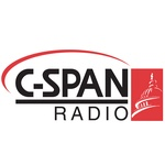 C-SPAN Radio 3 – WCSP-FM HD3