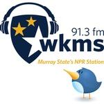 WKMS – W221BB