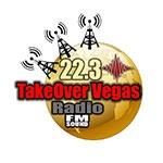 22.3 TakeOver Vegas Radio