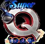 SuperQ 100.9