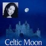 Celtic Radio – Celtic Moon