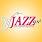 JazzOn2 – WWFM-HD2