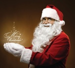 GotRadio – Christmas Celebration