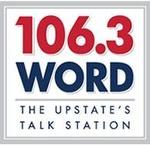 106.3 Word – WYRD
