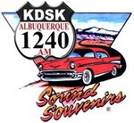 KD Radio – Sound Souvenirs – KDSK
