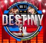 Destiny9911-fm