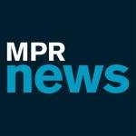 MPR News – WIRC