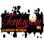 Tentacion FM
