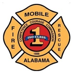 Mobile Fire-Rescue Department