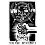WQFS Guilford College Radio – WQFS