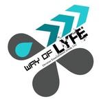 Way of Lyfe Radio