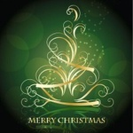 Celtic Radio – A Celtic Christmas