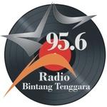 Radio Bintang Tenggara