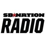 SB Nation Sports Radio 1090 – WCAR