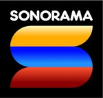 Radio Sonorama