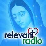 Relevant Radio – WXBP