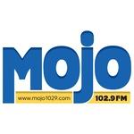 Mojo 102.9 – WXCH