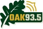 Oak 93.5 – WRLY-LP