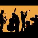 Jazzology Radio