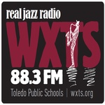 Jazz 88.3 – WXTS-FM