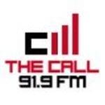 Call FM – WMKL