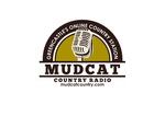 Mudcat Country Radio