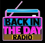 Back In The Day Radio